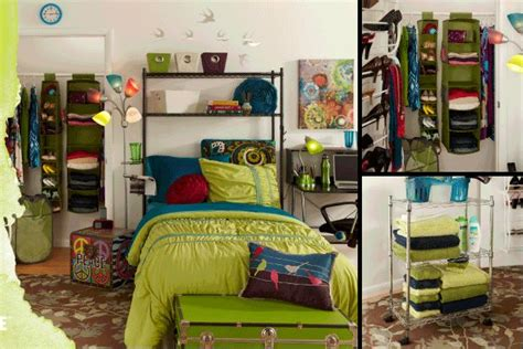 bed bath and beyond dorm 17 best images about college dorm ideas on pinterest