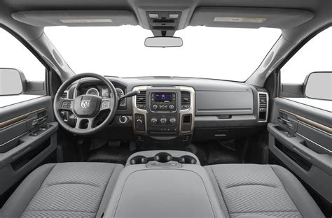 Ram Tradesman Interior by 2013 Ram 2500 Price Photos Reviews Features