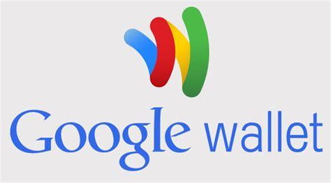 google walls send money through email using google wallet the
