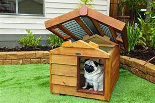 20 Most Luxurious Dog Houses Indoor Indoor Dog Houses Luxury With Unique Roof Luxury