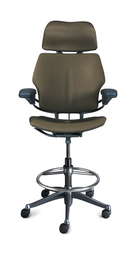 Humanscale Chair - humanscale freedom chair gr shop canada