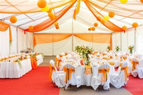 Name Ideas for a Party Decorating Business   ThriftyFun
