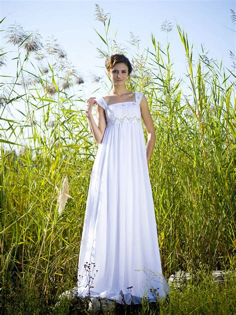 Garden Dresses For Wedding Guests Wedding Decoration Garden Wedding Dresses For Guests