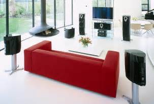 sound system for home rock your house out with home sound systems home and living