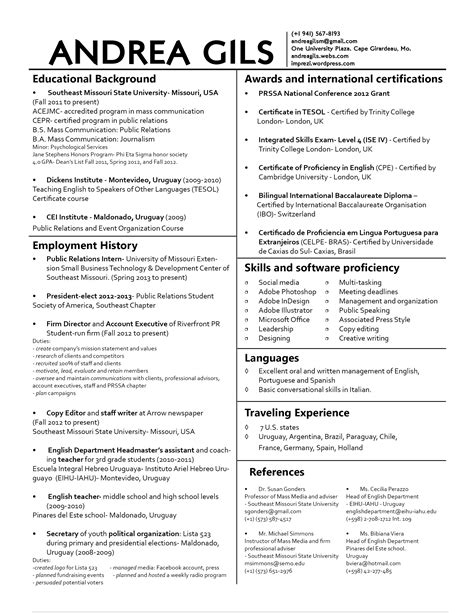i need help with my resume and cover letter choice image
