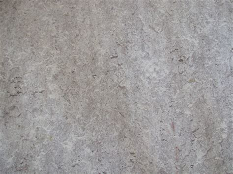 image after texture linoleum texture marble grounds