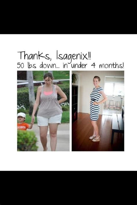 Transitions Weight Loss Program Detox by 16 Best Isagenix Reviews Images On Isagenix