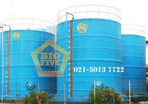 Tangki R15 Bahan Plastik septic tank septic tank biotech septic tank biofive tangki air tangki kimia tangki solar