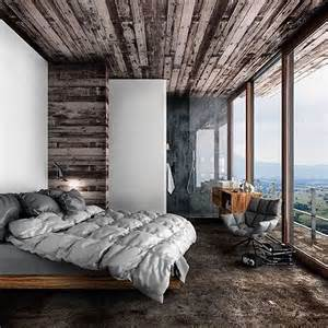 nordic style bedroom 45 nordic style interior designs and design