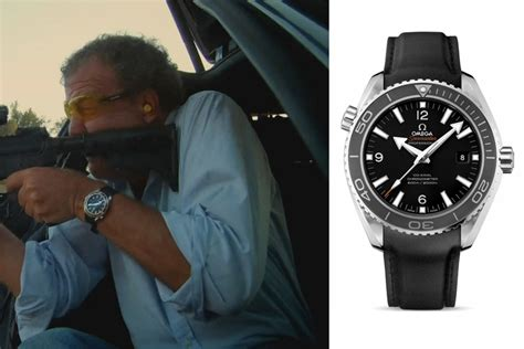 celebs on top gear watching celeb watches top gear s jeremy richard james