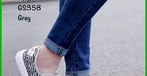 dropship kasut dropship kasut wanita dropship kasut wanita kasut sport