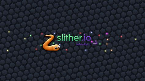 slitherio wallpapers images  pictures backgrounds