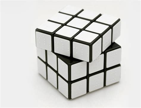 rubix cube colors the world a living rubik s cube thoughts and ideas medium