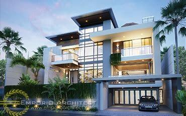 desain interior rumah nikita willy desain rumah jasa arsitek desain rumah villa mewah