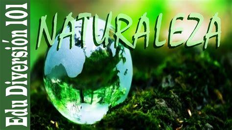 imagenes impactantes de la naturaleza la importancia de cuidar la naturaleza tips para ser mas