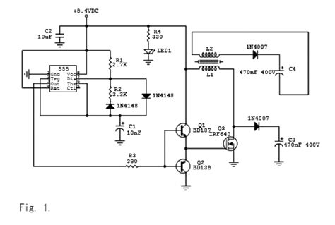 capacitor charging limit capacitor battery charging circuit 28 images capacitor charging and discharging dc circuits