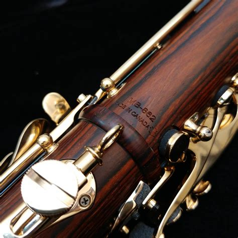 what is a cocobolo backun moba clarinet cocobolo wood kesslermusic