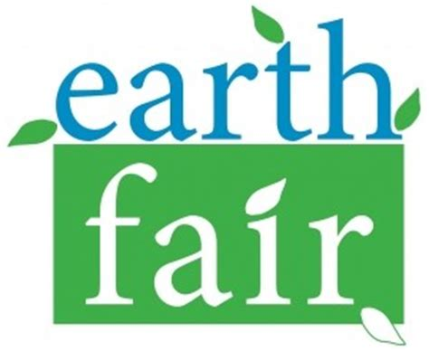 Food Pantry Lorain Ohio by Earth Fair North Olmsted