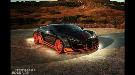 bugatti ettore bugatti ettore concept by jakusa motor1 com photos
