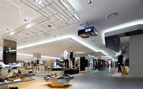 Furniture Department Stores by Hyundai Department Store At Kintex Mall In Il San By Hmkm