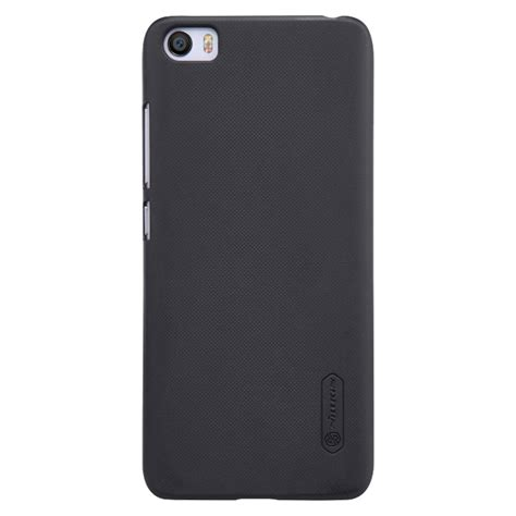 Nillkin Xiaomi Mi5 xiaomi mi5 nillkin frosted shield cover 綷 綷 綷