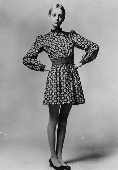 swinging sixties fashion style 25 best ideas about twiggy style on pinterest twiggy