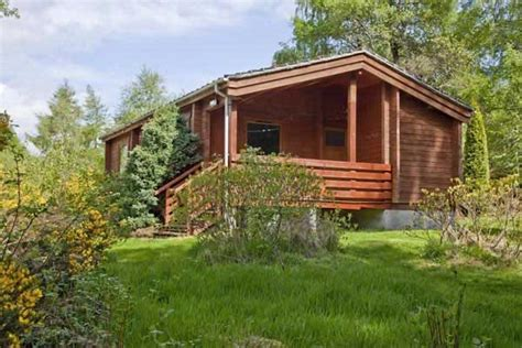 Cabins In Loch Ness by Accommodation Loch Ness Scotland Visit South Loch Ness