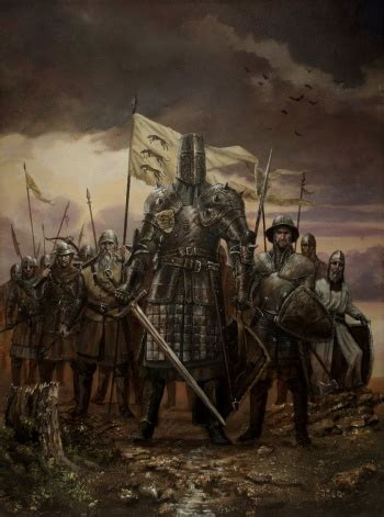 game of thrones armor a song of ice and fire book set gregor clegane a wiki of ice and fire