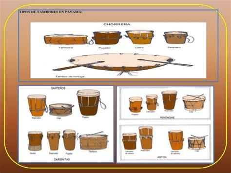 imagenes de instrumentos musicales folkloricos de panama m 250 sica tipica de panam 225