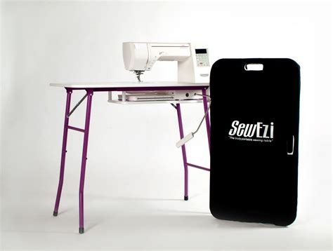 sewezi usa sewezi portable table