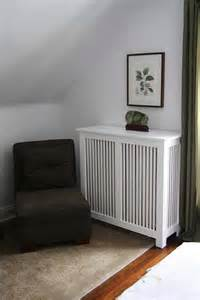 fichman furniture best 20 radiator cover ideas on