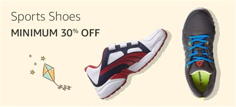 can t buy shoes on new year shoes buy shoes at low prices in india