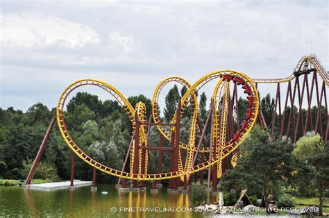 theme parks in paris parc asterix things to do in paris www cherryawards com