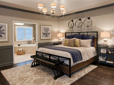 25 best ideas about navy gold bedroom on pinterest navy 20 beautiful bedroom designs with gold and navy accents