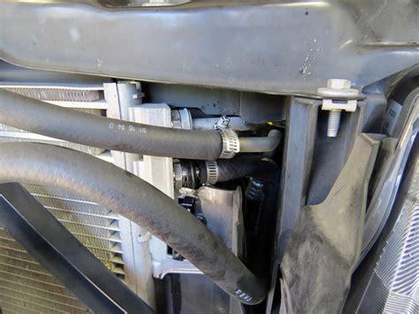 automotive repair manual 2008 dodge grand caravan transmission control service manual 2008 dodge grand caravan how to change transmission pressure solenoid valve