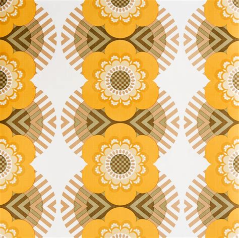 motif and pattern discovery 2655 best images about patterns on pinterest