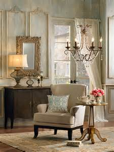 french home decorating now trending french inspired decor huffpost