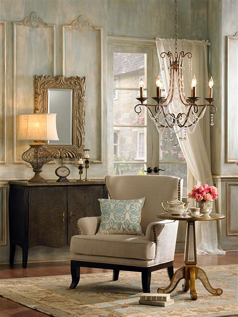 best home decor and design blogs now trending french inspired decor huffpost