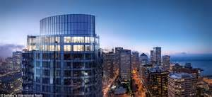 sf s top 10 luxury residential high rises five bedroom san francisco penthouse hits the market at