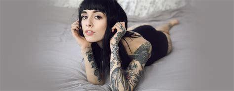 stay local tattoo in denver best piercing shop