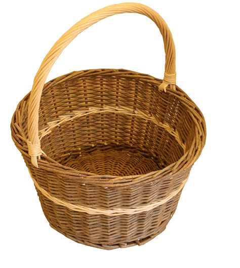 baskets for large wicker baskets ideas 187 home decorations insight