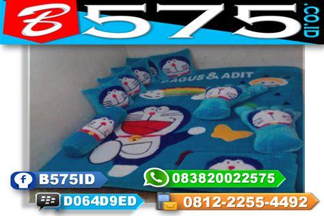 Karpet Karakter Doraemon Merah march 2017 karpet karakter murah karpet karakter set