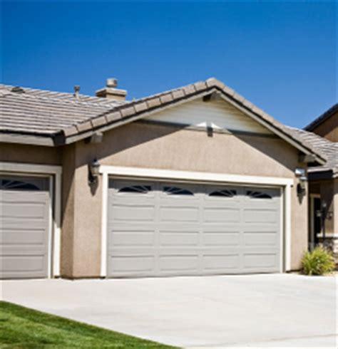 Garage Door Repairs Surrey by Surrey Garage Door Repair Installation Opener Services