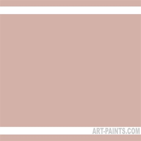Pink Taupe Paint Color | Findcolours.com | WebNoteX.com