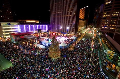 cincinnati new years 10 that ll make sure your nye lives up to the hype