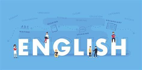 imagenes learning english bbc learning english bbc learning english home page