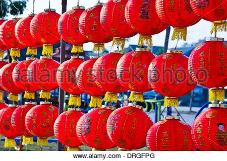 new year lanterns for sale traditional lanterns in shape of model houses for sale