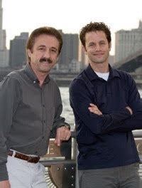 kirk cameron ray comfort 24 best kirk cameron images on pinterest
