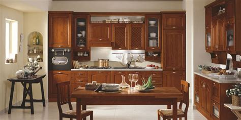 cucine bellissime classiche cucine bellissime classiche arrex cucine tutto il