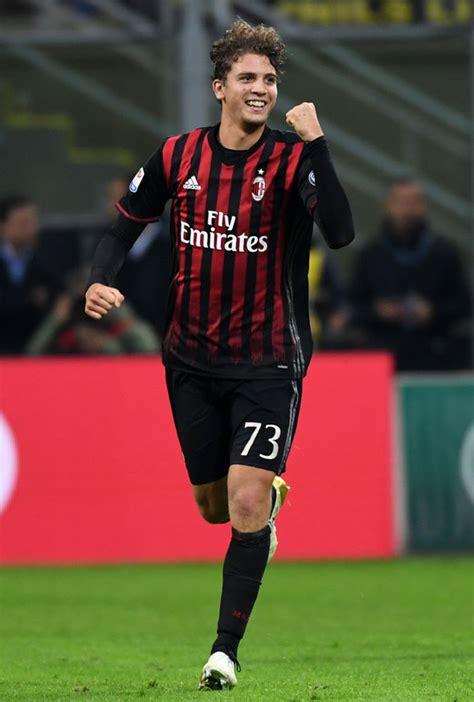 arsenal transfermarkt arsenal transfer news failed bid for ac milan midfielder
